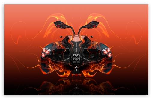 Pagani Huayra Super Fly Fire Car 2015 design by Tony Kokhan ❤ 4K UHD Wallpaper for Wide 16:10 5:3 Widescreen WHXGA WQXGA WUXGA WXGA WGA ; 4K UHD 16:9 Ultra High Definition 2160p 1440p 1080p 900p 720p ; UHD 16:9 2160p 1440p 1080p 900p 720p ; Standard 4:3 5:4 3:2 Fullscreen UXGA XGA SVGA QSXGA SXGA DVGA HVGA HQVGA ( Apple PowerBook G4 iPhone 4 3G 3GS iPod Touch ) ; Tablet 1:1 ; iPad 1/2/Mini ; Mobile 4:3 5:3 3:2 16:9 5:4 - UXGA XGA SVGA WGA DVGA HVGA HQVGA ( Apple PowerBook G4 iPhone 4 3G 3GS iPod Touch ) 2160p 1440p 1080p 900p 720p QSXGA SXGA ; Dual 4:3 5:4 UXGA XGA SVGA QSXGA SXGA ;