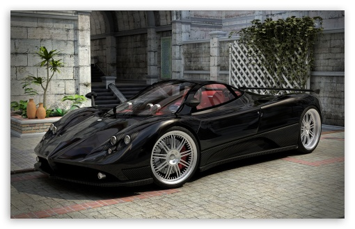 Pagani Zonda 3D HD wallpaper for Wide 16:10 5:3 Widescreen WHXGA WQXGA WUXGA WXGA WGA ; HD 16:9 High Definition WQHD QWXGA 1080p 900p 720p QHD nHD ; Standard 3:2 Fullscreen DVGA HVGA HQVGA devices ( Apple PowerBook G4 iPhone 4 3G 3GS iPod Touch ) ; Mobile 5:3 3:2 16:9 - WGA DVGA HVGA HQVGA devices ( Apple PowerBook G4 iPhone 4 3G 3GS iPod Touch ) WQHD QWXGA 1080p 900p 720p QHD nHD ;