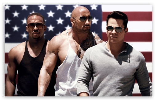 Pain and gain 2013 ❤ 4k hd desktop wallpaper for 4k ultra hd tv.
