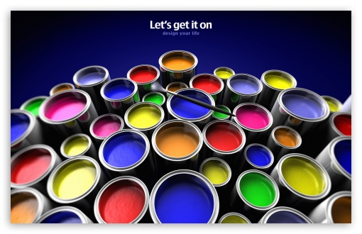 Paint Buckets HD wallpaper for Wide 16:10 5:3 Widescreen WHXGA WQXGA WUXGA WXGA WGA ; HD 16:9 High Definition WQHD QWXGA 1080p 900p 720p QHD nHD ; Standard 4:3 5:4 3:2 Fullscreen UXGA XGA SVGA QSXGA SXGA DVGA HVGA HQVGA devices ( Apple PowerBook G4 iPhone 4 3G 3GS iPod Touch ) ; Tablet 1:1 ; iPad 1/2/Mini ; Mobile 4:3 5:3 3:2 16:9 5:4 - UXGA XGA SVGA WGA DVGA HVGA HQVGA devices ( Apple PowerBook G4 iPhone 4 3G 3GS iPod Touch ) WQHD QWXGA 1080p 900p 720p QHD nHD QSXGA SXGA ; Dual 5:4 QSXGA SXGA ;