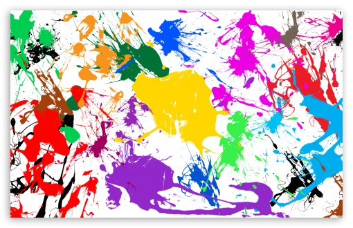 Paint Splatter HD wallpaper for Wide 16:10 5:3 Widescreen WHXGA WQXGA WUXGA WXGA WGA ; HD 16:9 High Definition WQHD QWXGA 1080p 900p 720p QHD nHD ; Standard 4:3 5:4 3:2 Fullscreen UXGA XGA SVGA QSXGA SXGA DVGA HVGA HQVGA devices ( Apple PowerBook G4 iPhone 4 3G 3GS iPod Touch ) ; Tablet 1:1 ; iPad 1/2/Mini ; Mobile 4:3 5:3 3:2 16:9 5:4 - UXGA XGA SVGA WGA DVGA HVGA HQVGA devices ( Apple PowerBook G4 iPhone 4 3G 3GS iPod Touch ) WQHD QWXGA 1080p 900p 720p QHD nHD QSXGA SXGA ; Dual 16:10 5:3 16:9 4:3 5:4 WHXGA WQXGA WUXGA WXGA WGA WQHD QWXGA 1080p 900p 720p QHD nHD UXGA XGA SVGA QSXGA SXGA ;