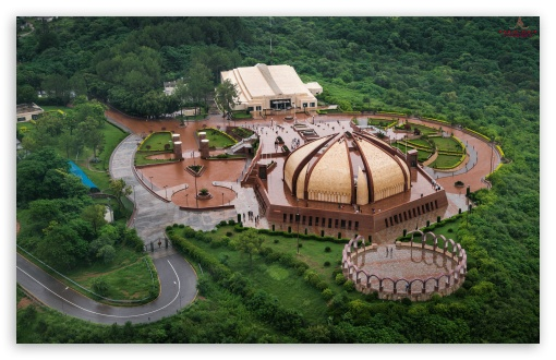 Pakistan Monument Museum Islamabad ❤ 4K UHD Wallpaper for Wide 16:10 5:3 Widescreen WHXGA WQXGA WUXGA WXGA WGA ; 4K UHD 16:9 Ultra High Definition 2160p 1440p 1080p 900p 720p ; Standard 3:2 Fullscreen DVGA HVGA HQVGA ( Apple PowerBook G4 iPhone 4 3G 3GS iPod Touch ) ; Mobile 5:3 3:2 16:9 - WGA DVGA HVGA HQVGA ( Apple PowerBook G4 iPhone 4 3G 3GS iPod Touch ) 2160p 1440p 1080p 900p 720p ;