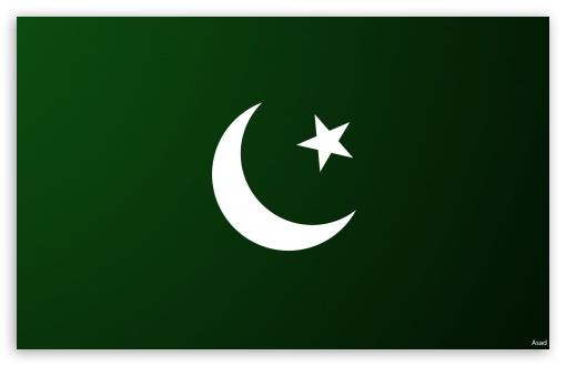 Pakistani Flag UltraHD Wallpaper for Wide 16:10 5:3 Widescreen WHXGA WQXGA WUXGA WXGA WGA ; 8K UHD TV 16:9 Ultra High Definition 2160p 1440p 1080p 900p 720p ; Standard 3:2 Fullscreen DVGA HVGA HQVGA ( Apple PowerBook G4 iPhone 4 3G 3GS iPod Touch ) ; Smartphone 16:9 3:2 5:3 2160p 1440p 1080p 900p 720p DVGA HVGA HQVGA ( Apple PowerBook G4 iPhone 4 3G 3GS iPod Touch ) WGA ; Tablet 1:1 ; iPad 1/2/Mini ; Mobile 4:3 5:3 3:2 16:9 5:4 - UXGA XGA SVGA WGA DVGA HVGA HQVGA ( Apple PowerBook G4 iPhone 4 3G 3GS iPod Touch ) 2160p 1440p 1080p 900p 720p QSXGA SXGA ;