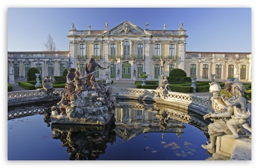 Palace In Portugal ❤ 4K UHD Wallpaper for Wide 16:10 5:3 Widescreen WHXGA WQXGA WUXGA WXGA WGA ; 4K UHD 16:9 Ultra High Definition 2160p 1440p 1080p 900p 720p ; UHD 16:9 2160p 1440p 1080p 900p 720p ; Standard 4:3 5:4 3:2 Fullscreen UXGA XGA SVGA QSXGA SXGA DVGA HVGA HQVGA ( Apple PowerBook G4 iPhone 4 3G 3GS iPod Touch ) ; Tablet 1:1 ; iPad 1/2/Mini ; Mobile 4:3 5:3 3:2 16:9 5:4 - UXGA XGA SVGA WGA DVGA HVGA HQVGA ( Apple PowerBook G4 iPhone 4 3G 3GS iPod Touch ) 2160p 1440p 1080p 900p 720p QSXGA SXGA ;