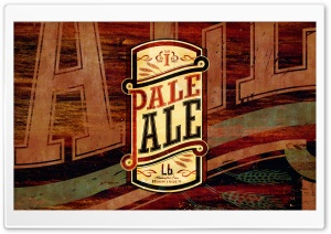 Pale Ale HD Wide Wallpaper for 4K UHD Widescreen desktop & smartphone