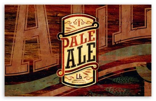 Pale Ale ❤ 4K UHD Wallpaper for Wide 16:10 5:3 Widescreen WHXGA WQXGA WUXGA WXGA WGA ; Mobile 5:3 - WGA ;