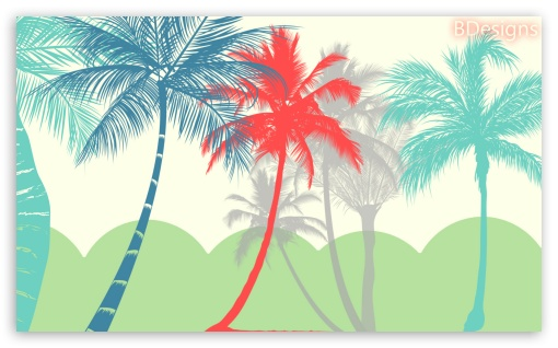 Palm Trees ❤ 4K UHD Wallpaper for Wide 5:3 Widescreen WGA ; 4K UHD 16:9 Ultra High Definition 2160p 1440p 1080p 900p 720p ; Standard 3:2 Fullscreen DVGA HVGA HQVGA ( Apple PowerBook G4 iPhone 4 3G 3GS iPod Touch ) ; Mobile 5:3 3:2 16:9 - WGA DVGA HVGA HQVGA ( Apple PowerBook G4 iPhone 4 3G 3GS iPod Touch ) 2160p 1440p 1080p 900p 720p ;