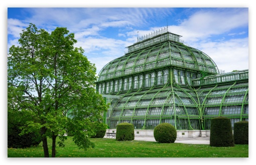 Palmenhaus Vienna ❤ 4K UHD Wallpaper for Wide 16:10 5:3 Widescreen WHXGA WQXGA WUXGA WXGA WGA ; 4K UHD 16:9 Ultra High Definition 2160p 1440p 1080p 900p 720p ; UHD 16:9 2160p 1440p 1080p 900p 720p ; Standard 4:3 5:4 3:2 Fullscreen UXGA XGA SVGA QSXGA SXGA DVGA HVGA HQVGA ( Apple PowerBook G4 iPhone 4 3G 3GS iPod Touch ) ; Smartphone 5:3 WGA ; Tablet 1:1 ; iPad 1/2/Mini ; Mobile 4:3 5:3 3:2 16:9 5:4 - UXGA XGA SVGA WGA DVGA HVGA HQVGA ( Apple PowerBook G4 iPhone 4 3G 3GS iPod Touch ) 2160p 1440p 1080p 900p 720p QSXGA SXGA ;