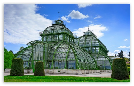 Palmenhaus Wien ❤ 4K UHD Wallpaper for Wide 16:10 5:3 Widescreen WHXGA WQXGA WUXGA WXGA WGA ; 4K UHD 16:9 Ultra High Definition 2160p 1440p 1080p 900p 720p ; UHD 16:9 2160p 1440p 1080p 900p 720p ; Standard 4:3 5:4 3:2 Fullscreen UXGA XGA SVGA QSXGA SXGA DVGA HVGA HQVGA ( Apple PowerBook G4 iPhone 4 3G 3GS iPod Touch ) ; iPad 1/2/Mini ; Mobile 4:3 5:3 3:2 16:9 5:4 - UXGA XGA SVGA WGA DVGA HVGA HQVGA ( Apple PowerBook G4 iPhone 4 3G 3GS iPod Touch ) 2160p 1440p 1080p 900p 720p QSXGA SXGA ;