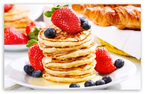 Pancakes And Syrup HD wallpaper for Wide 16:10 5:3 Widescreen WHXGA WQXGA WUXGA WXGA WGA ; HD 16:9 High Definition WQHD QWXGA 1080p 900p 720p QHD nHD ; Standard 3:2 Fullscreen DVGA HVGA HQVGA devices ( Apple PowerBook G4 iPhone 4 3G 3GS iPod Touch ) ; Mobile 5:3 3:2 16:9 - WGA DVGA HVGA HQVGA devices ( Apple PowerBook G4 iPhone 4 3G 3GS iPod Touch ) WQHD QWXGA 1080p 900p 720p QHD nHD ;