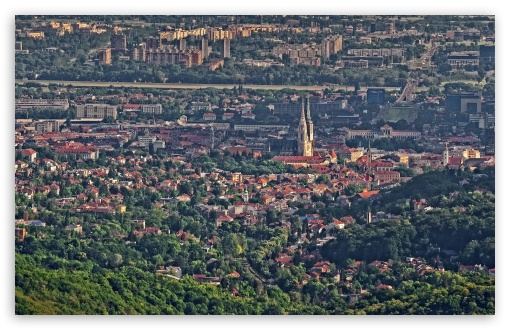 Panorama of Zagreb, Gornji grad i Novi Zagreb HD wallpaper for Wide 16:10 5:3 Widescreen WHXGA WQXGA WUXGA WXGA WGA ; HD 16:9 High Definition WQHD QWXGA 1080p 900p 720p QHD nHD ; Standard 4:3 5:4 3:2 Fullscreen UXGA XGA SVGA QSXGA SXGA DVGA HVGA HQVGA devices ( Apple PowerBook G4 iPhone 4 3G 3GS iPod Touch ) ; Tablet 1:1 ; iPad 1/2/Mini ; Mobile 4:3 5:3 3:2 16:9 5:4 - UXGA XGA SVGA WGA DVGA HVGA HQVGA devices ( Apple PowerBook G4 iPhone 4 3G 3GS iPod Touch ) WQHD QWXGA 1080p 900p 720p QHD nHD QSXGA SXGA ; Dual 16:10 5:3 16:9 4:3 5:4 WHXGA WQXGA WUXGA WXGA WGA WQHD QWXGA 1080p 900p 720p QHD nHD UXGA XGA SVGA QSXGA SXGA ;