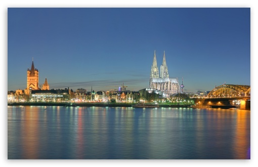 Panoramic Image Of Cologne HD wallpaper for Wide 16:10 5:3 Widescreen WHXGA WQXGA WUXGA WXGA WGA ; HD 16:9 High Definition WQHD QWXGA 1080p 900p 720p QHD nHD ; Standard 4:3 5:4 3:2 Fullscreen UXGA XGA SVGA QSXGA SXGA DVGA HVGA HQVGA devices ( Apple PowerBook G4 iPhone 4 3G 3GS iPod Touch ) ; Tablet 1:1 ; iPad 1/2/Mini ; Mobile 4:3 5:3 3:2 16:9 5:4 - UXGA XGA SVGA WGA DVGA HVGA HQVGA devices ( Apple PowerBook G4 iPhone 4 3G 3GS iPod Touch ) WQHD QWXGA 1080p 900p 720p QHD nHD QSXGA SXGA ; Dual 16:10 5:3 16:9 4:3 5:4 WHXGA WQXGA WUXGA WXGA WGA WQHD QWXGA 1080p 900p 720p QHD nHD UXGA XGA SVGA QSXGA SXGA ;