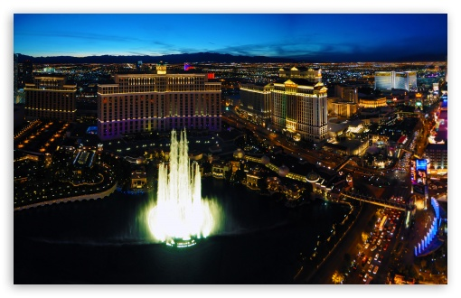 Panoramic Night View Of Las Vegas HD wallpaper for Wide 16:10 5:3 Widescreen WHXGA WQXGA WUXGA WXGA WGA ; HD 16:9 High Definition WQHD QWXGA 1080p 900p 720p QHD nHD ; Standard 4:3 5:4 3:2 Fullscreen UXGA XGA SVGA QSXGA SXGA DVGA HVGA HQVGA devices ( Apple PowerBook G4 iPhone 4 3G 3GS iPod Touch ) ; Tablet 1:1 ; iPad 1/2/Mini ; Mobile 4:3 5:3 3:2 16:9 5:4 - UXGA XGA SVGA WGA DVGA HVGA HQVGA devices ( Apple PowerBook G4 iPhone 4 3G 3GS iPod Touch ) WQHD QWXGA 1080p 900p 720p QHD nHD QSXGA SXGA ;