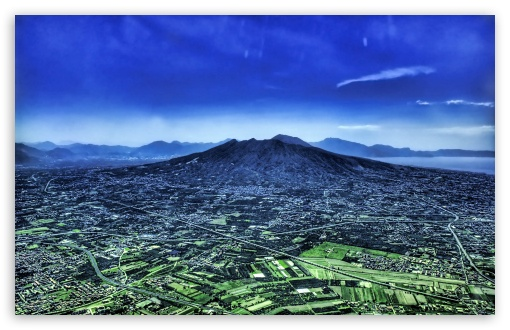 Panoramic View Of City Near A Volcano ❤ 4K UHD Wallpaper for Wide 16:10 5:3 Widescreen WHXGA WQXGA WUXGA WXGA WGA ; 4K UHD 16:9 Ultra High Definition 2160p 1440p 1080p 900p 720p ; Standard 4:3 5:4 3:2 Fullscreen UXGA XGA SVGA QSXGA SXGA DVGA HVGA HQVGA ( Apple PowerBook G4 iPhone 4 3G 3GS iPod Touch ) ; Tablet 1:1 ; iPad 1/2/Mini ; Mobile 4:3 5:3 3:2 16:9 5:4 - UXGA XGA SVGA WGA DVGA HVGA HQVGA ( Apple PowerBook G4 iPhone 4 3G 3GS iPod Touch ) 2160p 1440p 1080p 900p 720p QSXGA SXGA ;