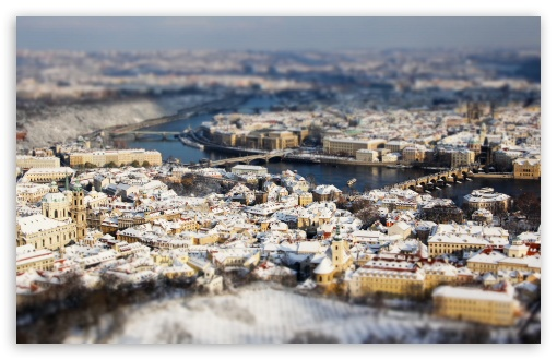 Panoramic View Of Prague HD wallpaper for Wide 16:10 5:3 Widescreen WHXGA WQXGA WUXGA WXGA WGA ; HD 16:9 High Definition WQHD QWXGA 1080p 900p 720p QHD nHD ; Standard 4:3 5:4 3:2 Fullscreen UXGA XGA SVGA QSXGA SXGA DVGA HVGA HQVGA devices ( Apple PowerBook G4 iPhone 4 3G 3GS iPod Touch ) ; Tablet 1:1 ; iPad 1/2/Mini ; Mobile 4:3 5:3 3:2 16:9 5:4 - UXGA XGA SVGA WGA DVGA HVGA HQVGA devices ( Apple PowerBook G4 iPhone 4 3G 3GS iPod Touch ) WQHD QWXGA 1080p 900p 720p QHD nHD QSXGA SXGA ; Dual 16:10 4:3 5:4 WHXGA WQXGA WUXGA WXGA UXGA XGA SVGA QSXGA SXGA ;