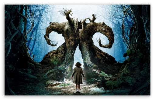 Pan's Labyrinth HD wallpaper for Wide 16:10 5:3 Widescreen WHXGA WQXGA WUXGA WXGA WGA ; HD 16:9 High Definition WQHD QWXGA 1080p 900p 720p QHD nHD ; Standard 4:3 5:4 3:2 Fullscreen UXGA XGA SVGA QSXGA SXGA DVGA HVGA HQVGA devices ( Apple PowerBook G4 iPhone 4 3G 3GS iPod Touch ) ; Tablet 1:1 ; iPad 1/2/Mini ; Mobile 4:3 5:3 3:2 16:9 5:4 - UXGA XGA SVGA WGA DVGA HVGA HQVGA devices ( Apple PowerBook G4 iPhone 4 3G 3GS iPod Touch ) WQHD QWXGA 1080p 900p 720p QHD nHD QSXGA SXGA ;