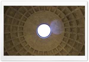 Pantheon 2 HD Wide Wallpaper for Widescreen