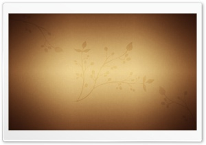 Paper Texture HD Wide Wallpaper for Widescreen