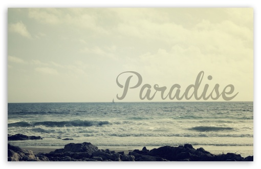 Paradise ❤ 4K UHD Wallpaper for Wide 16:10 5:3 Widescreen WHXGA WQXGA WUXGA WXGA WGA ; 4K UHD 16:9 Ultra High Definition 2160p 1440p 1080p 900p 720p ; Standard 4:3 5:4 3:2 Fullscreen UXGA XGA SVGA QSXGA SXGA DVGA HVGA HQVGA ( Apple PowerBook G4 iPhone 4 3G 3GS iPod Touch ) ; Tablet 1:1 ; iPad 1/2/Mini ; Mobile 4:3 5:3 3:2 16:9 5:4 - UXGA XGA SVGA WGA DVGA HVGA HQVGA ( Apple PowerBook G4 iPhone 4 3G 3GS iPod Touch ) 2160p 1440p 1080p 900p 720p QSXGA SXGA ;