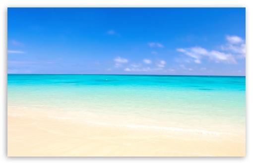 Paradise Beach ❤ 4K UHD Wallpaper for Wide 16:10 5:3 Widescreen WHXGA WQXGA WUXGA WXGA WGA ; 4K UHD 16:9 Ultra High Definition 2160p 1440p 1080p 900p 720p ; Standard 4:3 5:4 3:2 Fullscreen UXGA XGA SVGA QSXGA SXGA DVGA HVGA HQVGA ( Apple PowerBook G4 iPhone 4 3G 3GS iPod Touch ) ; Tablet 1:1 ; iPad 1/2/Mini ; Mobile 4:3 5:3 3:2 16:9 5:4 - UXGA XGA SVGA WGA DVGA HVGA HQVGA ( Apple PowerBook G4 iPhone 4 3G 3GS iPod Touch ) 2160p 1440p 1080p 900p 720p QSXGA SXGA ;