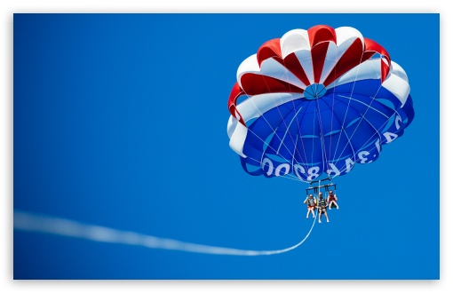 Parasailing HD wallpaper for Wide 16:10 5:3 Widescreen WHXGA WQXGA WUXGA WXGA WGA ; HD 16:9 High Definition WQHD QWXGA 1080p 900p 720p QHD nHD ; Standard 4:3 5:4 3:2 Fullscreen UXGA XGA SVGA QSXGA SXGA DVGA HVGA HQVGA devices ( Apple PowerBook G4 iPhone 4 3G 3GS iPod Touch ) ; Smartphone 16:9 3:2 5:3 WQHD QWXGA 1080p 900p 720p QHD nHD DVGA HVGA HQVGA devices ( Apple PowerBook G4 iPhone 4 3G 3GS iPod Touch ) WGA ; Tablet 1:1 ; iPad 1/2/Mini ; Mobile 4:3 5:3 3:2 16:9 5:4 - UXGA XGA SVGA WGA DVGA HVGA HQVGA devices ( Apple PowerBook G4 iPhone 4 3G 3GS iPod Touch ) WQHD QWXGA 1080p 900p 720p QHD nHD QSXGA SXGA ;