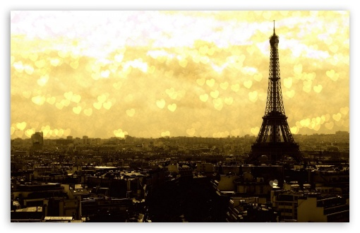 Paris HD wallpaper for Wide 16:10 5:3 Widescreen WHXGA WQXGA WUXGA WXGA WGA ; HD 16:9 High Definition WQHD QWXGA 1080p 900p 720p QHD nHD ; Standard 4:3 5:4 3:2 Fullscreen UXGA XGA SVGA QSXGA SXGA DVGA HVGA HQVGA devices ( Apple PowerBook G4 iPhone 4 3G 3GS iPod Touch ) ; Tablet 1:1 ; iPad 1/2/Mini ; Mobile 4:3 5:3 3:2 16:9 5:4 - UXGA XGA SVGA WGA DVGA HVGA HQVGA devices ( Apple PowerBook G4 iPhone 4 3G 3GS iPod Touch ) WQHD QWXGA 1080p 900p 720p QHD nHD QSXGA SXGA ;