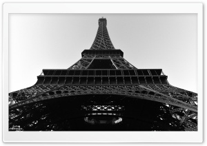 Paris Ultra HD Wallpaper for 4K UHD Widescreen desktop, tablet & smartphone