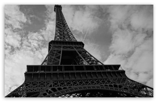 Paris ❤ 4K UHD Wallpaper for Wide 16:10 Widescreen WHXGA WQXGA WUXGA WXGA ; Standard 5:4 3:2 Fullscreen QSXGA SXGA DVGA HVGA HQVGA ( Apple PowerBook G4 iPhone 4 3G 3GS iPod Touch ) ; Tablet 1:1 ; Mobile 3:2 5:4 - DVGA HVGA HQVGA ( Apple PowerBook G4 iPhone 4 3G 3GS iPod Touch ) QSXGA SXGA ;