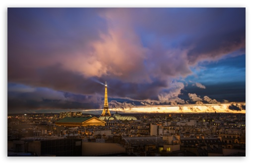 Paris After the Storm HD wallpaper for Wide 16:10 5:3 Widescreen WHXGA WQXGA WUXGA WXGA WGA ; HD 16:9 High Definition WQHD QWXGA 1080p 900p 720p QHD nHD ; UHD 16:9 WQHD QWXGA 1080p 900p 720p QHD nHD ; Standard 4:3 5:4 3:2 Fullscreen UXGA XGA SVGA QSXGA SXGA DVGA HVGA HQVGA devices ( Apple PowerBook G4 iPhone 4 3G 3GS iPod Touch ) ; Tablet 1:1 ; iPad 1/2/Mini ; Mobile 4:3 5:3 3:2 16:9 5:4 - UXGA XGA SVGA WGA DVGA HVGA HQVGA devices ( Apple PowerBook G4 iPhone 4 3G 3GS iPod Touch ) WQHD QWXGA 1080p 900p 720p QHD nHD QSXGA SXGA ; Dual 16:10 5:3 4:3 5:4 WHXGA WQXGA WUXGA WXGA WGA UXGA XGA SVGA QSXGA SXGA ;