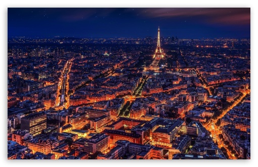Paris at Night ❤ 4K UHD Wallpaper for Wide 16:10 5:3 Widescreen WHXGA WQXGA WUXGA WXGA WGA ; 4K UHD 16:9 Ultra High Definition 2160p 1440p 1080p 900p 720p ; Standard 4:3 5:4 3:2 Fullscreen UXGA XGA SVGA QSXGA SXGA DVGA HVGA HQVGA ( Apple PowerBook G4 iPhone 4 3G 3GS iPod Touch ) ; Smartphone 16:9 3:2 5:3 2160p 1440p 1080p 900p 720p DVGA HVGA HQVGA ( Apple PowerBook G4 iPhone 4 3G 3GS iPod Touch ) WGA ; Tablet 1:1 ; iPad 1/2/Mini ; Mobile 4:3 5:3 3:2 16:9 5:4 - UXGA XGA SVGA WGA DVGA HVGA HQVGA ( Apple PowerBook G4 iPhone 4 3G 3GS iPod Touch ) 2160p 1440p 1080p 900p 720p QSXGA SXGA ;