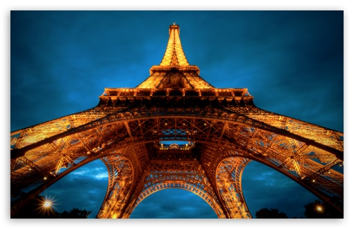 Paris At Night   Eiffel Tower View From Below ❤ 4K UHD Wallpaper for Wide 16:10 5:3 Widescreen WHXGA WQXGA WUXGA WXGA WGA ; 4K UHD 16:9 Ultra High Definition 2160p 1440p 1080p 900p 720p ; Standard 4:3 5:4 3:2 Fullscreen UXGA XGA SVGA QSXGA SXGA DVGA HVGA HQVGA ( Apple PowerBook G4 iPhone 4 3G 3GS iPod Touch ) ; Tablet 1:1 ; iPad 1/2/Mini ; Mobile 4:3 5:3 3:2 16:9 5:4 - UXGA XGA SVGA WGA DVGA HVGA HQVGA ( Apple PowerBook G4 iPhone 4 3G 3GS iPod Touch ) 2160p 1440p 1080p 900p 720p QSXGA SXGA ; Dual 16:10 5:3 16:9 4:3 5:4 WHXGA WQXGA WUXGA WXGA WGA 2160p 1440p 1080p 900p 720p UXGA XGA SVGA QSXGA SXGA ;