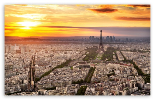 Paris City HD wallpaper for Wide 16:10 5:3 Widescreen WHXGA WQXGA WUXGA WXGA WGA ; HD 16:9 High Definition WQHD QWXGA 1080p 900p 720p QHD nHD ; Standard 4:3 5:4 3:2 Fullscreen UXGA XGA SVGA QSXGA SXGA DVGA HVGA HQVGA devices ( Apple PowerBook G4 iPhone 4 3G 3GS iPod Touch ) ; Tablet 1:1 ; iPad 1/2/Mini ; Mobile 4:3 5:3 3:2 16:9 5:4 - UXGA XGA SVGA WGA DVGA HVGA HQVGA devices ( Apple PowerBook G4 iPhone 4 3G 3GS iPod Touch ) WQHD QWXGA 1080p 900p 720p QHD nHD QSXGA SXGA ; Dual 16:10 5:3 16:9 4:3 5:4 WHXGA WQXGA WUXGA WXGA WGA WQHD QWXGA 1080p 900p 720p QHD nHD UXGA XGA SVGA QSXGA SXGA ;