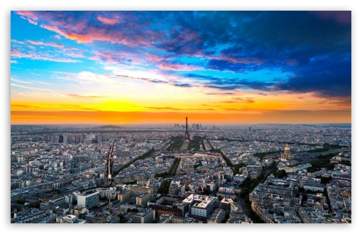 Paris Cityscape HD wallpaper for Wide 16:10 5:3 Widescreen WHXGA WQXGA WUXGA WXGA WGA ; HD 16:9 High Definition WQHD QWXGA 1080p 900p 720p QHD nHD ; Standard 4:3 5:4 3:2 Fullscreen UXGA XGA SVGA QSXGA SXGA DVGA HVGA HQVGA devices ( Apple PowerBook G4 iPhone 4 3G 3GS iPod Touch ) ; Tablet 1:1 ; iPad 1/2/Mini ; Mobile 4:3 5:3 3:2 16:9 5:4 - UXGA XGA SVGA WGA DVGA HVGA HQVGA devices ( Apple PowerBook G4 iPhone 4 3G 3GS iPod Touch ) WQHD QWXGA 1080p 900p 720p QHD nHD QSXGA SXGA ; Dual 5:4 QSXGA SXGA ;