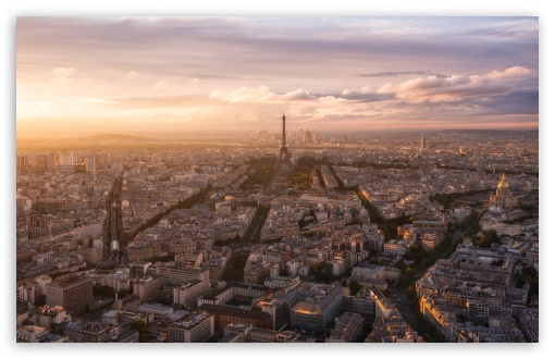 Paris Panoramic View ❤ 4K UHD Wallpaper for Wide 16:10 5:3 Widescreen WHXGA WQXGA WUXGA WXGA WGA ; 4K UHD 16:9 Ultra High Definition 2160p 1440p 1080p 900p 720p ; UHD 16:9 2160p 1440p 1080p 900p 720p ; Standard 4:3 5:4 3:2 Fullscreen UXGA XGA SVGA QSXGA SXGA DVGA HVGA HQVGA ( Apple PowerBook G4 iPhone 4 3G 3GS iPod Touch ) ; Smartphone 3:2 5:3 DVGA HVGA HQVGA ( Apple PowerBook G4 iPhone 4 3G 3GS iPod Touch ) WGA ; Tablet 1:1 ; iPad 1/2/Mini ; Mobile 4:3 5:3 3:2 16:9 5:4 - UXGA XGA SVGA WGA DVGA HVGA HQVGA ( Apple PowerBook G4 iPhone 4 3G 3GS iPod Touch ) 2160p 1440p 1080p 900p 720p QSXGA SXGA ; Dual 16:10 5:3 16:9 4:3 5:4 WHXGA WQXGA WUXGA WXGA WGA 2160p 1440p 1080p 900p 720p UXGA XGA SVGA QSXGA SXGA ;
