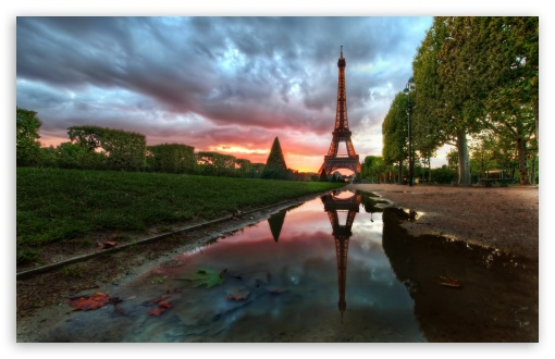 Paris Reflections HD wallpaper for Wide 16:10 5:3 Widescreen WHXGA WQXGA WUXGA WXGA WGA ; HD 16:9 High Definition WQHD QWXGA 1080p 900p 720p QHD nHD ; Standard 4:3 5:4 3:2 Fullscreen UXGA XGA SVGA QSXGA SXGA DVGA HVGA HQVGA devices ( Apple PowerBook G4 iPhone 4 3G 3GS iPod Touch ) ; Tablet 1:1 ; iPad 1/2/Mini ; Mobile 4:3 5:3 3:2 16:9 5:4 - UXGA XGA SVGA WGA DVGA HVGA HQVGA devices ( Apple PowerBook G4 iPhone 4 3G 3GS iPod Touch ) WQHD QWXGA 1080p 900p 720p QHD nHD QSXGA SXGA ;