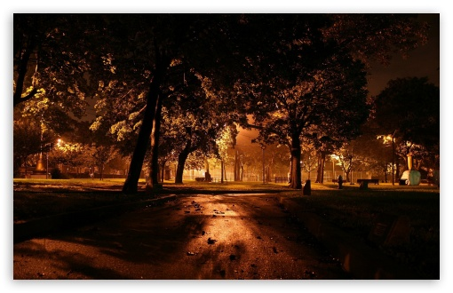 Park At Night City HD wallpaper for Wide 16:10 5:3 Widescreen WHXGA WQXGA WUXGA WXGA WGA ; HD 16:9 High Definition WQHD QWXGA 1080p 900p 720p QHD nHD ; Standard 4:3 5:4 3:2 Fullscreen UXGA XGA SVGA QSXGA SXGA DVGA HVGA HQVGA devices ( Apple PowerBook G4 iPhone 4 3G 3GS iPod Touch ) ; Tablet 1:1 ; iPad 1/2/Mini ; Mobile 4:3 5:3 3:2 16:9 5:4 - UXGA XGA SVGA WGA DVGA HVGA HQVGA devices ( Apple PowerBook G4 iPhone 4 3G 3GS iPod Touch ) WQHD QWXGA 1080p 900p 720p QHD nHD QSXGA SXGA ;