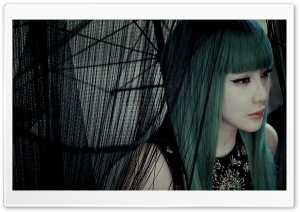 Park Bom HD Wide Wallpaper for Widescreen
