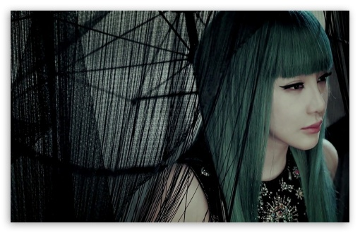 Park Bom HD wallpaper for Wide 16:10 5:3 Widescreen WHXGA WQXGA WUXGA WXGA WGA ; HD 16:9 High Definition WQHD QWXGA 1080p 900p 720p QHD nHD ; Standard 4:3 Fullscreen UXGA XGA SVGA ; iPad 1/2/Mini ; Mobile 4:3 5:3 3:2 16:9 - UXGA XGA SVGA WGA DVGA HVGA HQVGA devices ( Apple PowerBook G4 iPhone 4 3G 3GS iPod Touch ) WQHD QWXGA 1080p 900p 720p QHD nHD ;