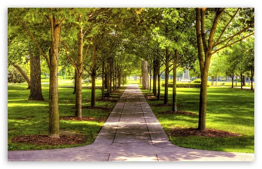 Park HDR ❤ 4K UHD Wallpaper for Wide 16:10 5:3 Widescreen WHXGA WQXGA WUXGA WXGA WGA ; 4K UHD 16:9 Ultra High Definition 2160p 1440p 1080p 900p 720p ; Standard 4:3 5:4 3:2 Fullscreen UXGA XGA SVGA QSXGA SXGA DVGA HVGA HQVGA ( Apple PowerBook G4 iPhone 4 3G 3GS iPod Touch ) ; Tablet 1:1 ; iPad 1/2/Mini ; Mobile 4:3 5:3 3:2 16:9 5:4 - UXGA XGA SVGA WGA DVGA HVGA HQVGA ( Apple PowerBook G4 iPhone 4 3G 3GS iPod Touch ) 2160p 1440p 1080p 900p 720p QSXGA SXGA ;