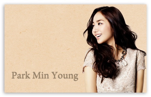 Park Min Young HD wallpaper for Wide 16:10 5:3 Widescreen WHXGA WQXGA WUXGA WXGA WGA ; HD 16:9 High Definition WQHD QWXGA 1080p 900p 720p QHD nHD ; Standard 3:2 Fullscreen DVGA HVGA HQVGA devices ( Apple PowerBook G4 iPhone 4 3G 3GS iPod Touch ) ; Mobile 5:3 3:2 16:9 - WGA DVGA HVGA HQVGA devices ( Apple PowerBook G4 iPhone 4 3G 3GS iPod Touch ) WQHD QWXGA 1080p 900p 720p QHD nHD ;