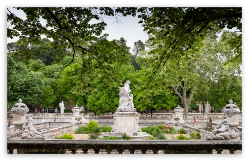 Park Statues France ❤ 4K UHD Wallpaper for Wide 16:10 5:3 Widescreen WHXGA WQXGA WUXGA WXGA WGA ; 4K UHD 16:9 Ultra High Definition 2160p 1440p 1080p 900p 720p ; Standard 3:2 Fullscreen DVGA HVGA HQVGA ( Apple PowerBook G4 iPhone 4 3G 3GS iPod Touch ) ; Mobile 5:3 3:2 16:9 - WGA DVGA HVGA HQVGA ( Apple PowerBook G4 iPhone 4 3G 3GS iPod Touch ) 2160p 1440p 1080p 900p 720p ;