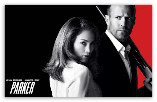 Parker Movie 2013 - Jason Statham and Jennifer Lopez ❤ 4K UHD Wallpaper for Wide 16:10 5:3 Widescreen WHXGA WQXGA WUXGA WXGA WGA ; 4K UHD 16:9 Ultra High Definition 2160p 1440p 1080p 900p 720p ; Mobile 5:3 16:9 - WGA 2160p 1440p 1080p 900p 720p ;