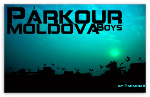 Parkour Moldova HD wallpaper for Wide 16:10 5:3 Widescreen WHXGA WQXGA WUXGA WXGA WGA ; HD 16:9 High Definition WQHD QWXGA 1080p 900p 720p QHD nHD ; Standard 4:3 Fullscreen UXGA XGA SVGA ; iPad 1/2/Mini ; Mobile 4:3 5:3 - UXGA XGA SVGA WGA ;