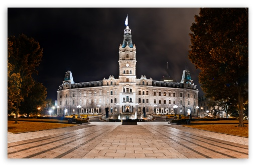 Parliament Building Quebec City Night Shot ❤ 4K UHD Wallpaper for Wide 16:10 5:3 Widescreen WHXGA WQXGA WUXGA WXGA WGA ; 4K UHD 16:9 Ultra High Definition 2160p 1440p 1080p 900p 720p ; UHD 16:9 2160p 1440p 1080p 900p 720p ; Standard 4:3 5:4 3:2 Fullscreen UXGA XGA SVGA QSXGA SXGA DVGA HVGA HQVGA ( Apple PowerBook G4 iPhone 4 3G 3GS iPod Touch ) ; Smartphone 16:9 5:3 2160p 1440p 1080p 900p 720p WGA ; Tablet 1:1 ; iPad 1/2/Mini ; Mobile 4:3 5:3 3:2 16:9 5:4 - UXGA XGA SVGA WGA DVGA HVGA HQVGA ( Apple PowerBook G4 iPhone 4 3G 3GS iPod Touch ) 2160p 1440p 1080p 900p 720p QSXGA SXGA ;