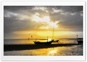 Pasir Putih 2 HD Wide Wallpaper for Widescreen