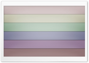 Pastel Colors HD Wide Wallpaper for Widescreen