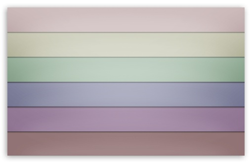 Pastel Colors ❤ 4K UHD Wallpaper for Wide 16:10 5:3 Widescreen WHXGA WQXGA WUXGA WXGA WGA ; Standard 4:3 5:4 3:2 Fullscreen UXGA XGA SVGA QSXGA SXGA DVGA HVGA HQVGA ( Apple PowerBook G4 iPhone 4 3G 3GS iPod Touch ) ; Tablet 1:1 ; iPad 1/2/Mini ; Mobile 4:3 5:3 3:2 5:4 - UXGA XGA SVGA WGA DVGA HVGA HQVGA ( Apple PowerBook G4 iPhone 4 3G 3GS iPod Touch ) QSXGA SXGA ;