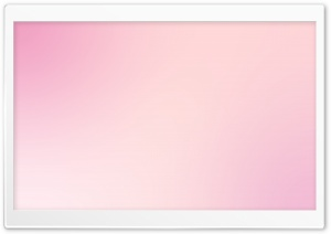 Pastel Gradient Background