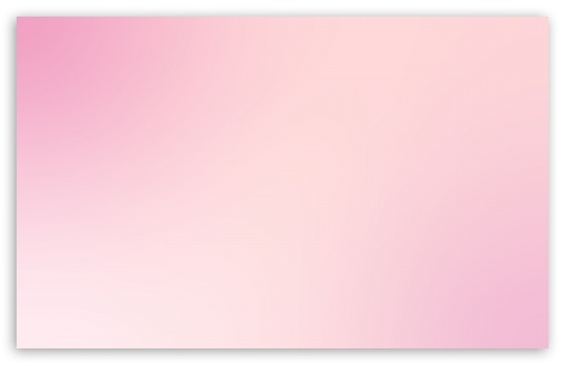 Pastel Gradient Background 4k Hd Desktop Wallpaper For 4k