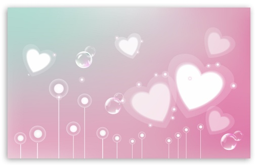 Pastel Valentine Hearts UltraHD Wallpaper for Wide 16:10 5:3 Widescreen WHXGA WQXGA WUXGA WXGA WGA ; 8K UHD TV 16:9 Ultra High Definition 2160p 1440p 1080p 900p 720p ; Standard 3:2 Fullscreen DVGA HVGA HQVGA ( Apple PowerBook G4 iPhone 4 3G 3GS iPod Touch ) ; Tablet 1:1 ; Mobile 5:3 3:2 16:9 - WGA DVGA HVGA HQVGA ( Apple PowerBook G4 iPhone 4 3G 3GS iPod Touch ) 2160p 1440p 1080p 900p 720p ;